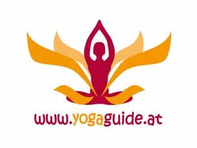 yogaguide