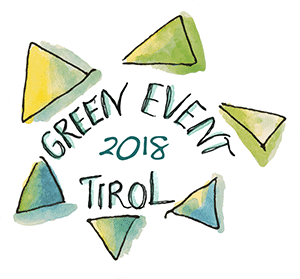 green_event