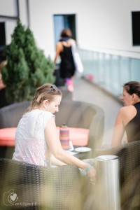 Yogasummit Innsbruck 2016 © nixxipixx.com-65