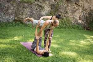 Innsbruck Yoga Summit D1-10
