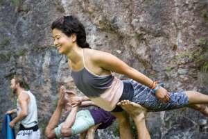 Innsbruck Yoga Summit D1-11