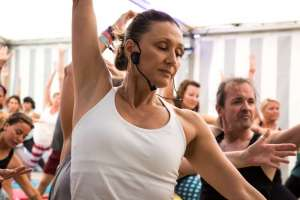 Innsbruck Yoga Summit D1-14