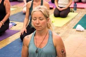 Innsbruck Yoga Summit D1-15