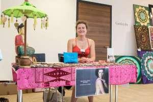 Innsbruck Yoga Summit D1-18