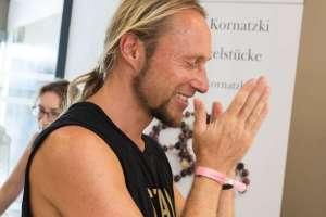 Innsbruck Yoga Summit D1-22
