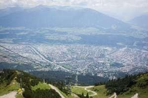 Innsbruck Yoga Summit D1-25