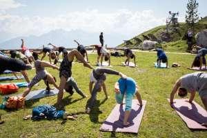 Innsbruck Yoga Summit D1-27