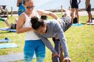Innsbruck Yoga Summit D1-29