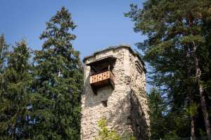 Innsbruck Yoga Summit D1-6